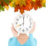 featured-images_fall-program-guide