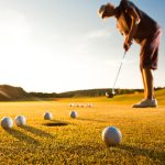 featured-images_golf-ct