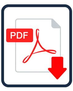 Download a Paper Copy