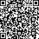 SurveyMonkey QR code to give your feedback