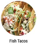 Fish Tacos Button